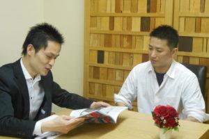 SHINWA SPORTS ACADEMY 代表 山城裕之様インタビュー