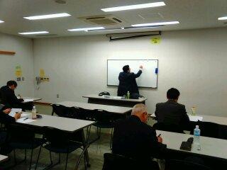 禅の知恵と古典に学ぶ人間学勉強会