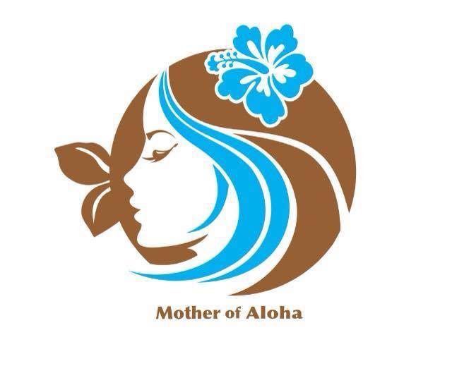 子育てママの為のフラダンスサークル、マザーオブアロハ(Mother of Aloha)