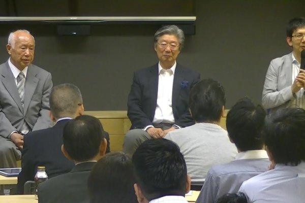 00114.mp4 001813411 600x400 - 平成30年度 東京思風塾 2月3日開催テーマ「世界文明の中心は今、日本の真上にある」
