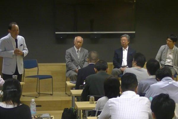 00114.mp4 001892824 600x400 - 平成30年度 東京思風塾 2月3日開催テーマ「世界文明の中心は今、日本の真上にある」