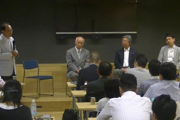00114.mp4 001914312 600x400 - 平成30年度 東京思風塾 2月3日開催テーマ「世界文明の中心は今、日本の真上にある」