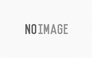 noimg - 新着情報一覧