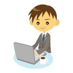 gazo1 - 8月24日から池川明先生、愛の子育て塾11期開催