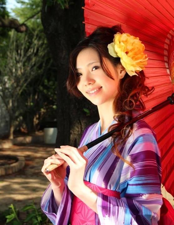 10308132 782458151765048 5818246760815647878 n - 日本の浴衣文化を広めよう!