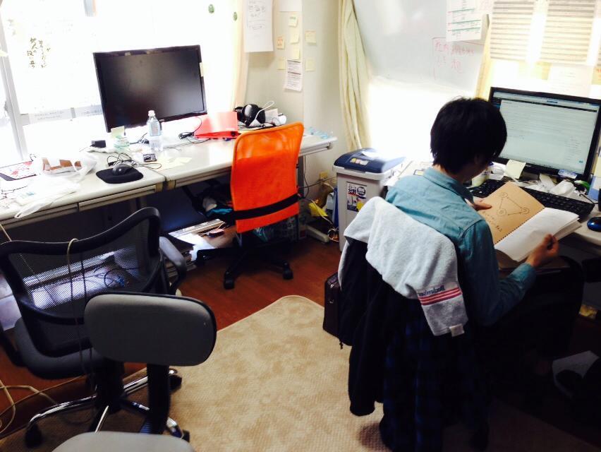 いい会社大阪関西勉強会