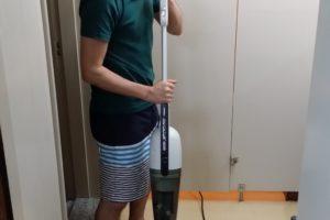 20140730 180650 300x200 - トイレの変更!