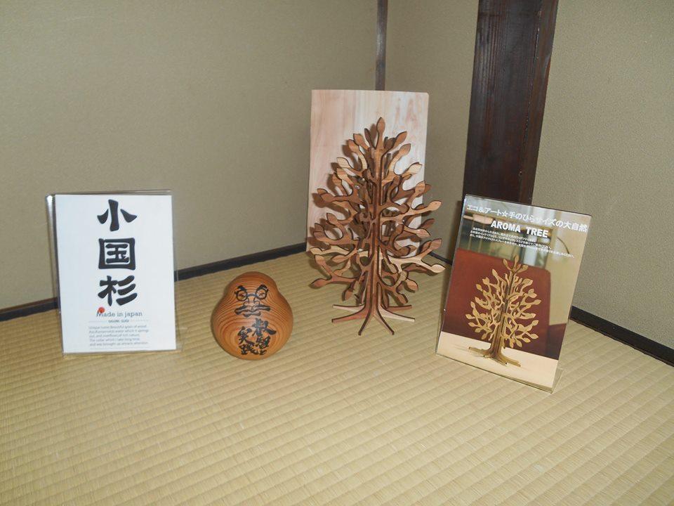 1620643 691067024313317 5125216951457291477 n - 「いい会社」熊本勉強会開催