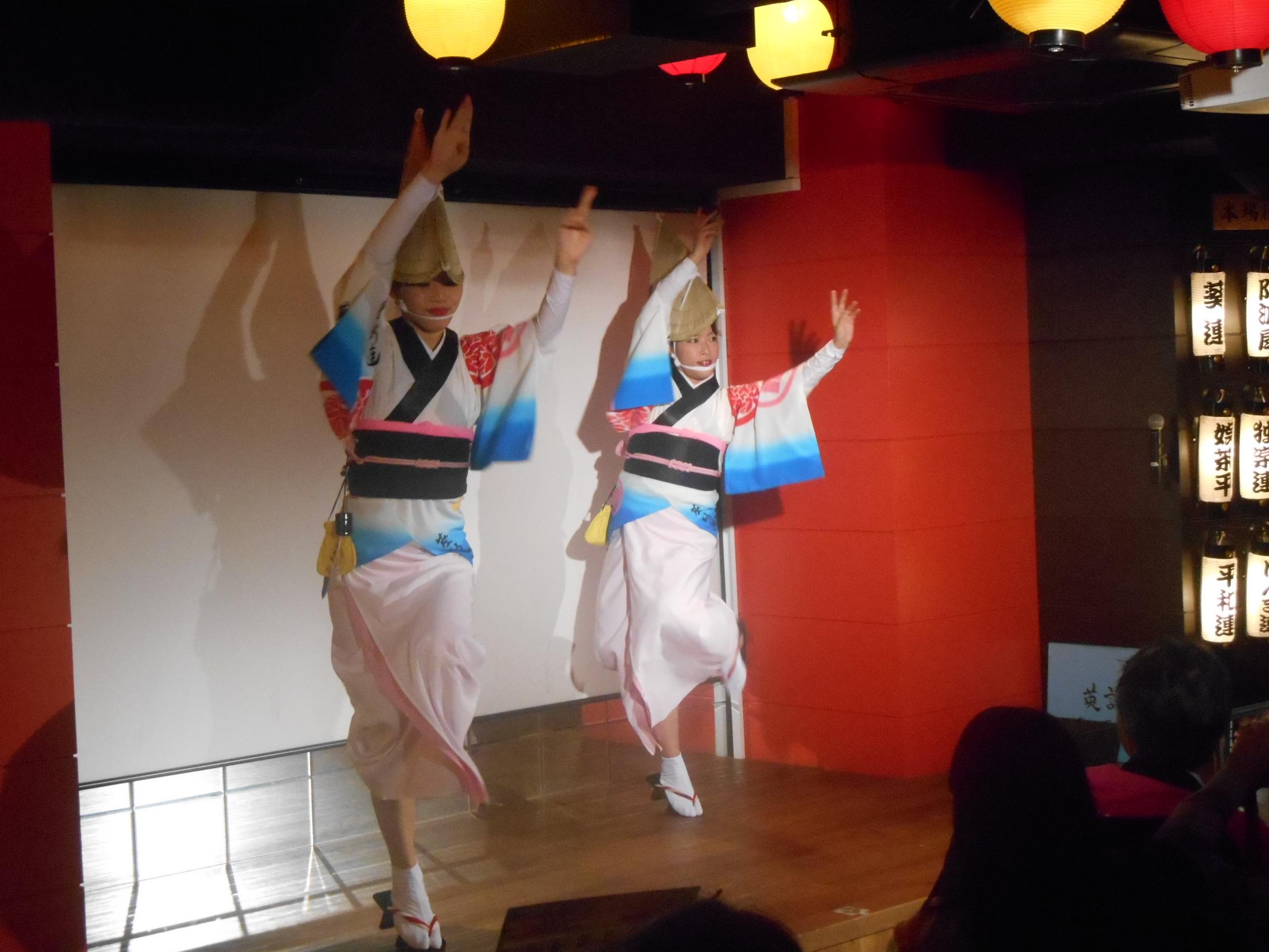 DSCN2115 - 2017年2月4日東京思風塾開催
