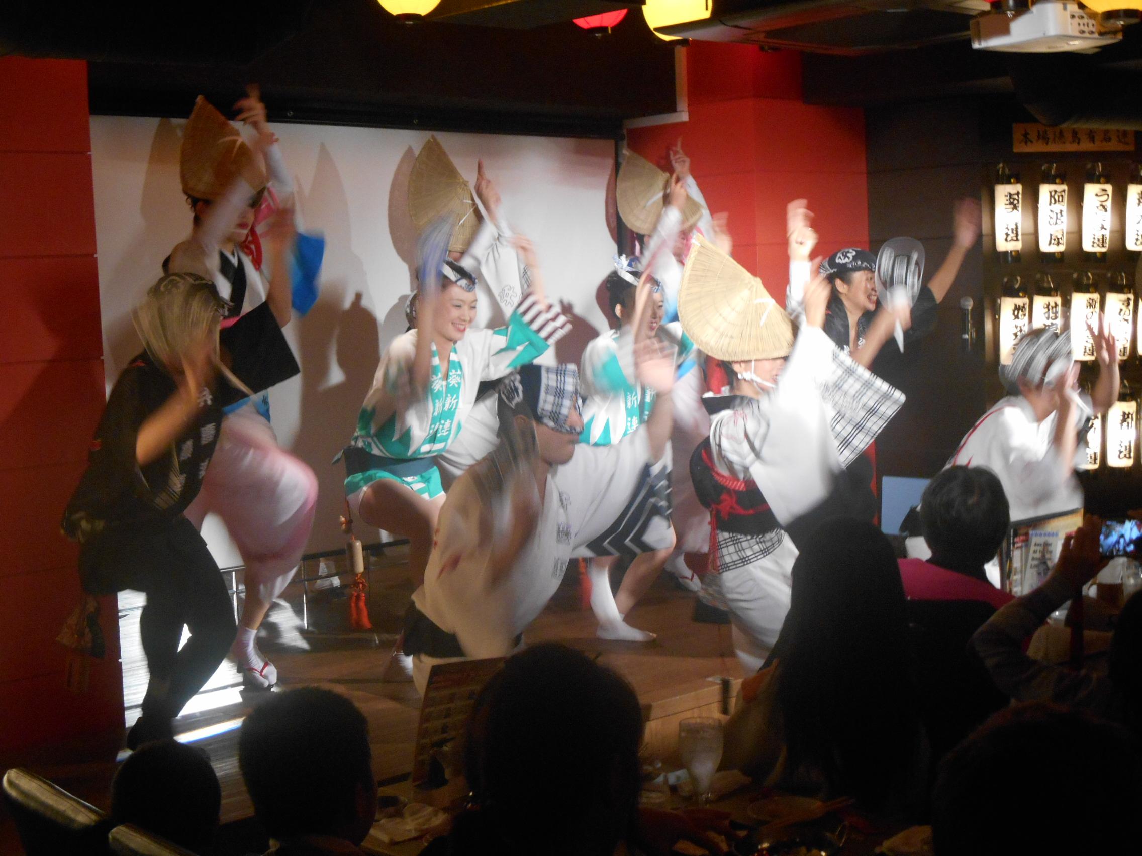 DSCN2120 - 2017年2月4日東京思風塾開催
