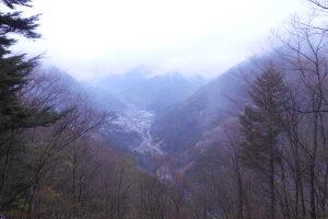 DSCN0132 300x225 300x200 - 小菅村に行ってきました。