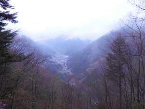 DSCN0132 300x225 - 小菅村に行ってきました。