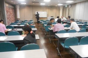 DSCN1266 300x225 300x200 - いい会社第50回の大阪関西勉強会開催