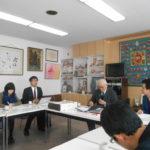 DSCN3757 1024x7681 150x150 - 本日はいい会社第49回東京首都圏勉強会開催になります。