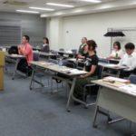 「いい会社」第58回大阪関西勉強会