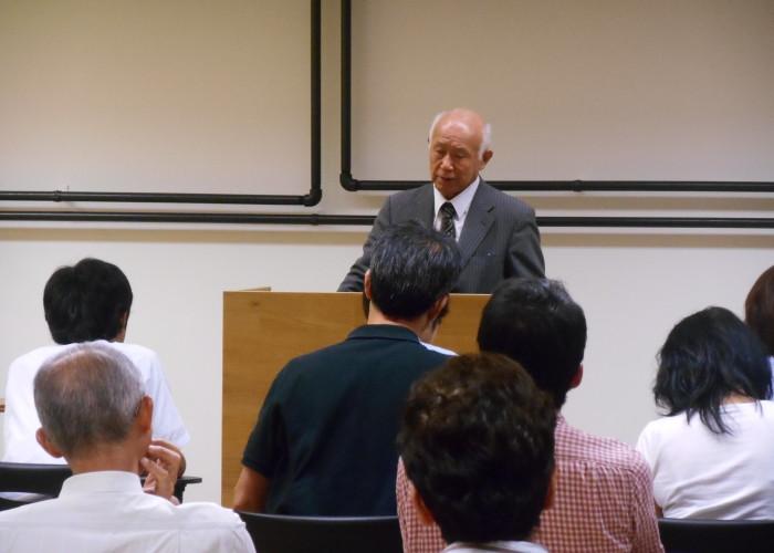 DSCN4995 700x500 - 2015年8月1日第4回東京思風塾開催しました。