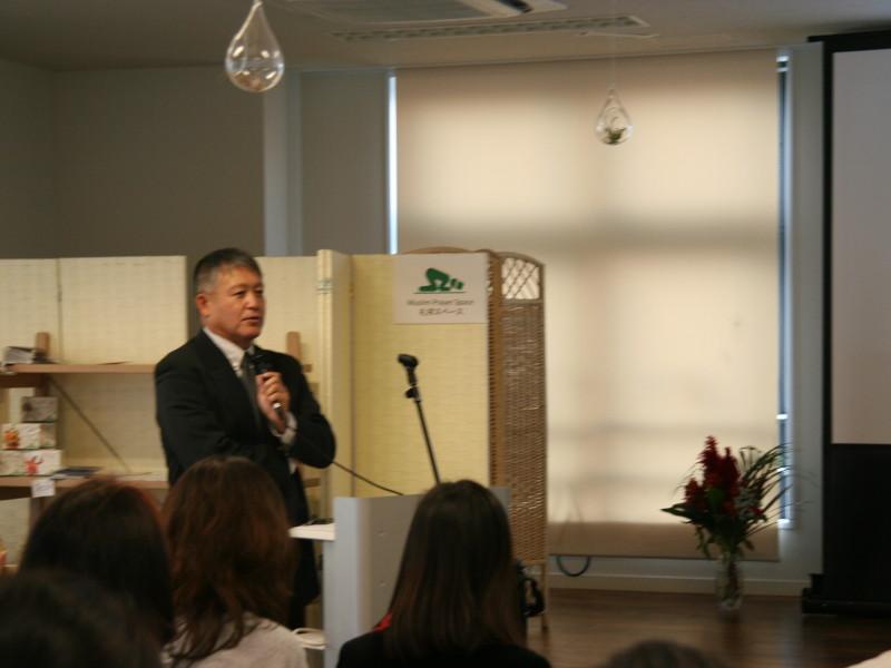 IMG 9183 800x600 - 阿波忌部とその農法に日本の未来を見る集い