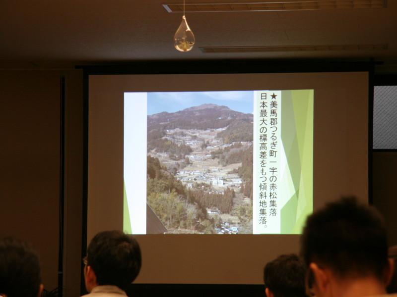 IMG 9193 800x600 - 阿波忌部とその農法に日本の未来を見る集い