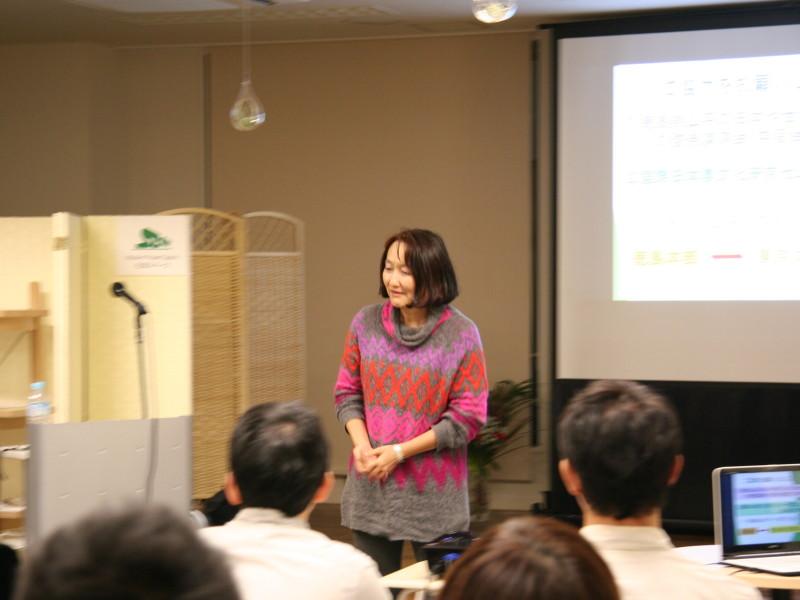 IMG 9226 800x600 - 阿波忌部とその農法に日本の未来を見る集い