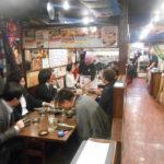 DSCN0606 1 150x150 - 2015年12月11日第57回東京首都圏勉強会開催致しました。