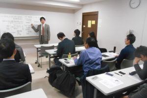 DSCN0638 300x200 - 2016年1月8日「いい会社」第58回東京首都圏勉強会開催しました。