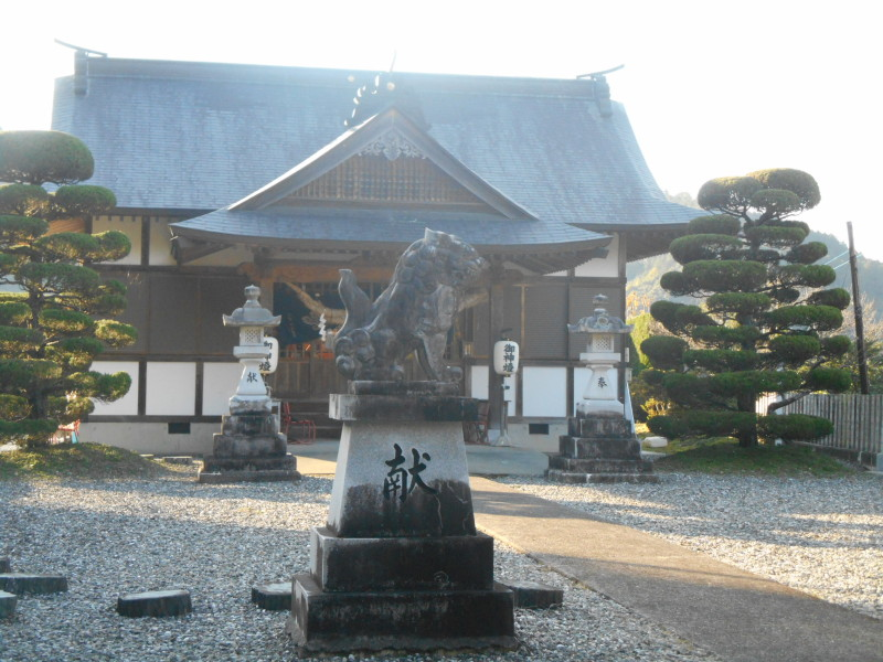 DSCN2182 800x600 - 2016年春分に行く阿波忌部の聖地を巡る女神ツアー