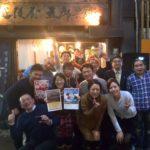 IMG 20160118 220045 150x150 - 「いい会社」第62回大阪関西勉強会開催