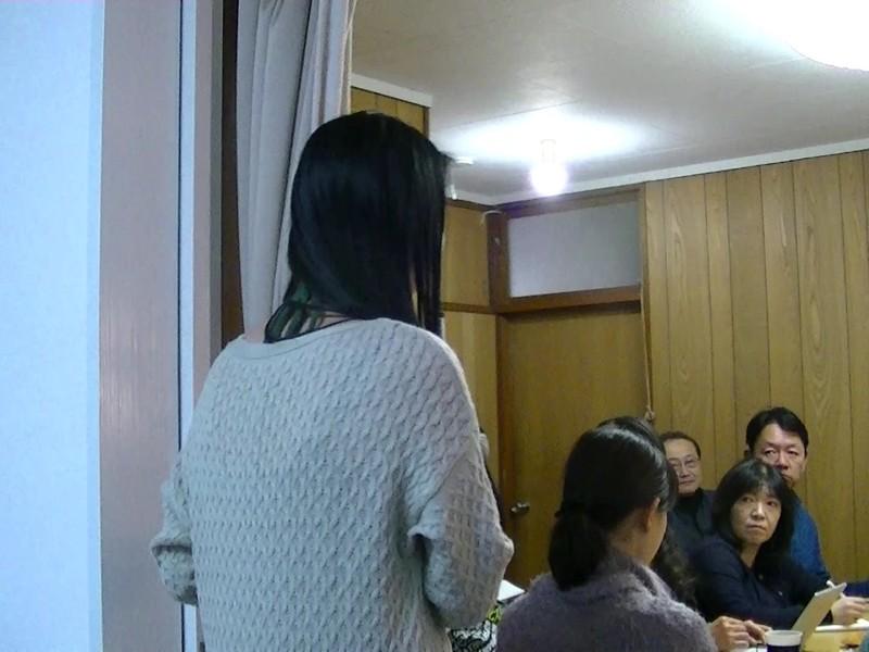 00451.MTS 003020083 800x600 - 2016年2月18日愛の子育て塾6期生第2講座開催しました。