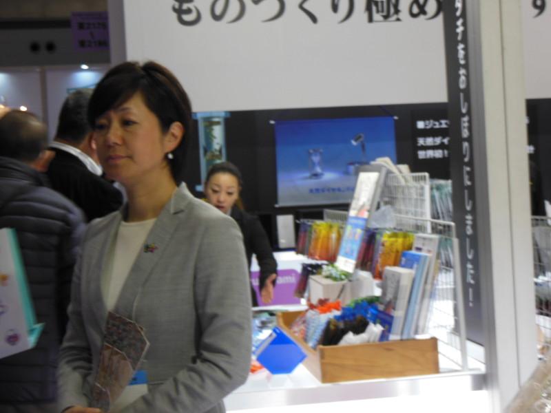 DSCN0080 800x600 - 第81回東京インターナショナル・ギフトショー春2016