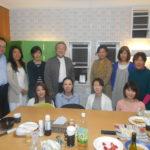 池川先生の愛の子育て塾6期第3講座
