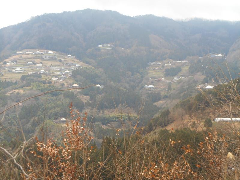 DSCN1185 1 800x600 - 徳島、阿波忌部で榮さんと再会