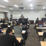 IMG 7014 150x150 - 2016年3月11日(金)AOsuki総会&パーティー開催しました。