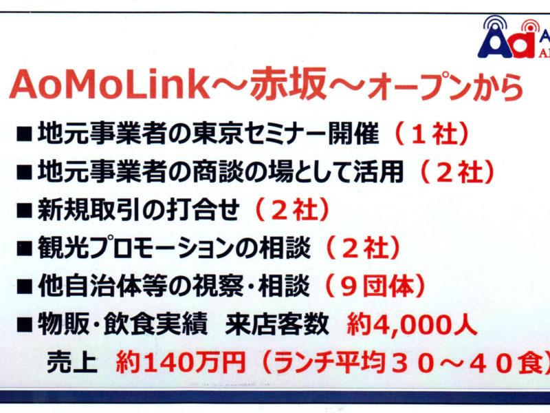 003 1 800x600 - Ao Mo Link〜赤坂〜第一回勉強会&交流会