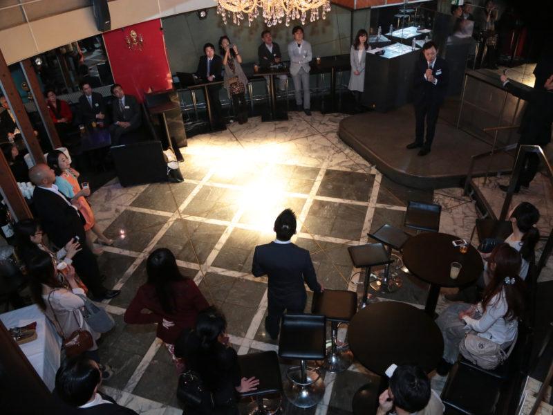 0012 800x600 - 7月22日(金)開催、第2回:AOsuki主催:学ぼう会 [青森で起業して分かった事と、これから青森で実現できるビジネスについて]