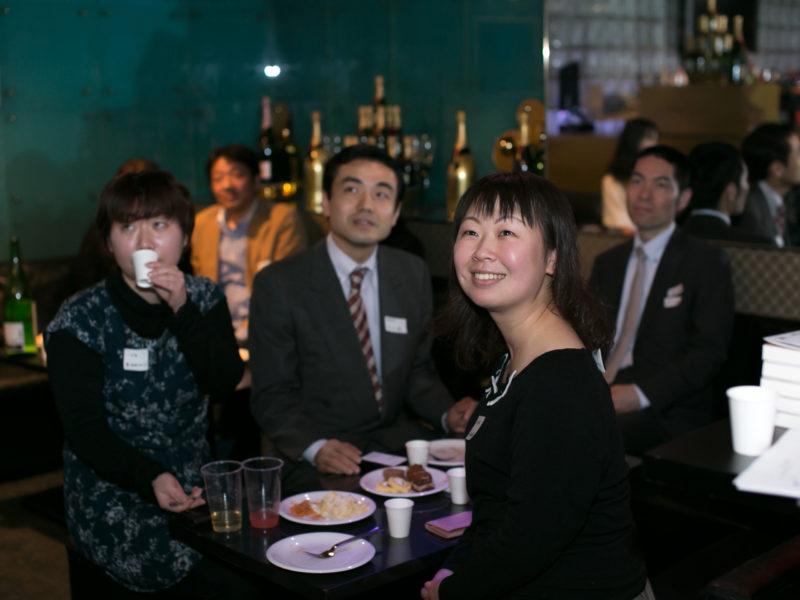 0078 800x600 - 7月22日(金)開催、第2回:AOsuki主催:学ぼう会 [青森で起業して分かった事と、これから青森で実現できるビジネスについて]