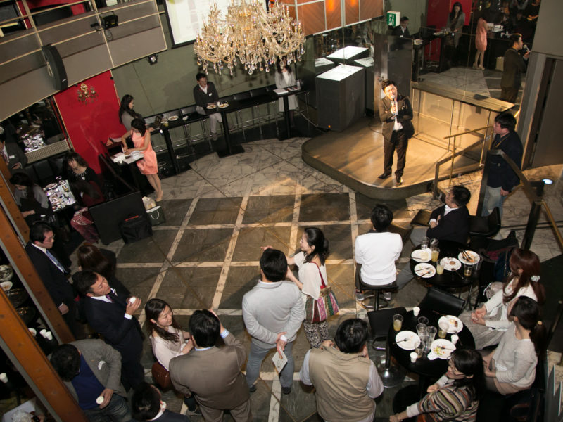0098 800x600 - 7月22日(金)開催、第2回:AOsuki主催:学ぼう会 [青森で起業して分かった事と、これから青森で実現できるビジネスについて]