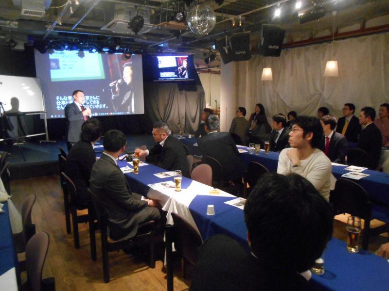 DSCN1045 800x600 - 7月22日(金)開催、第2回:AOsuki主催:学ぼう会 [青森で起業して分かった事と、これから青森で実現できるビジネスについて]