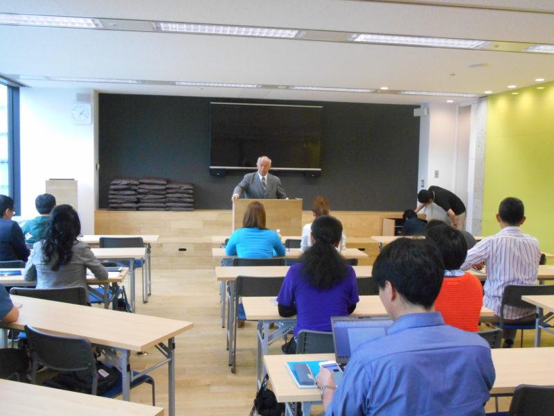DSCN1693 800x600 - 2016年6月4日平成28年度第4回東京思風塾開催しました。