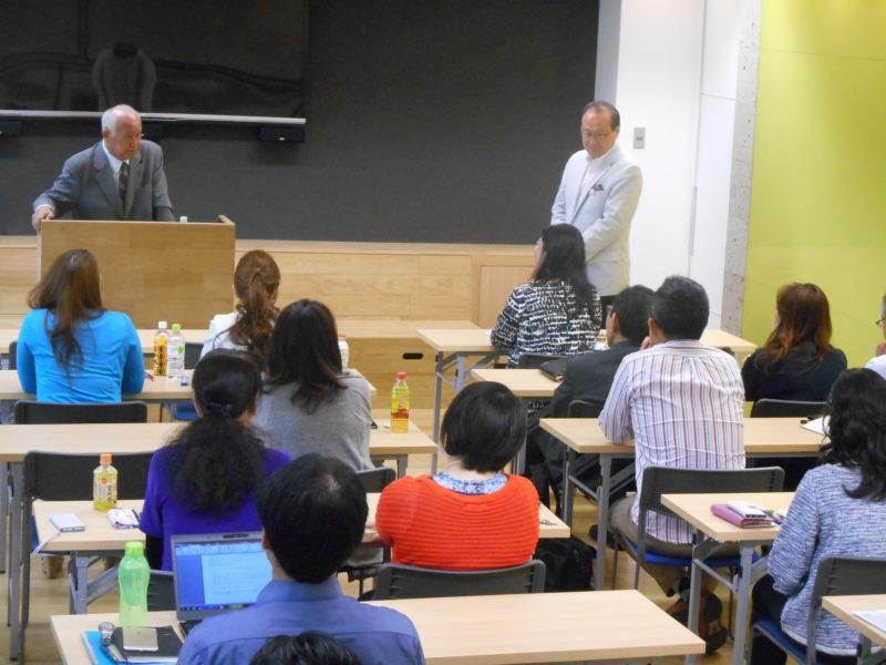 DSCN1704 800x600 - 2016年6月4日平成28年度第4回東京思風塾開催しました。