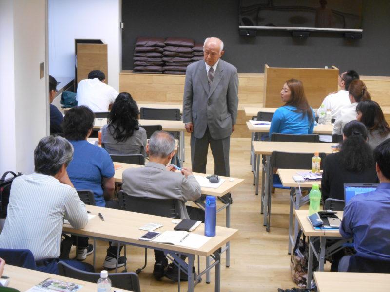 DSCN1711 800x600 - 2016年6月4日平成28年度第4回東京思風塾開催しました。