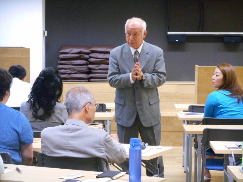 DSCN1713 800x600 - 2016年6月4日平成28年度第4回東京思風塾開催しました。