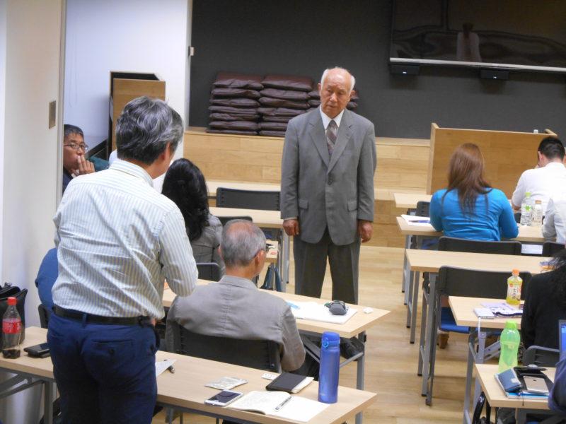 DSCN1717 800x600 - 2016年6月4日平成28年度第4回東京思風塾開催しました。
