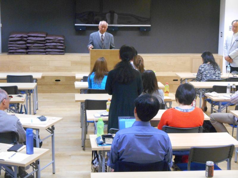 DSCN1719 800x600 - 2016年6月4日平成28年度第4回東京思風塾開催しました。