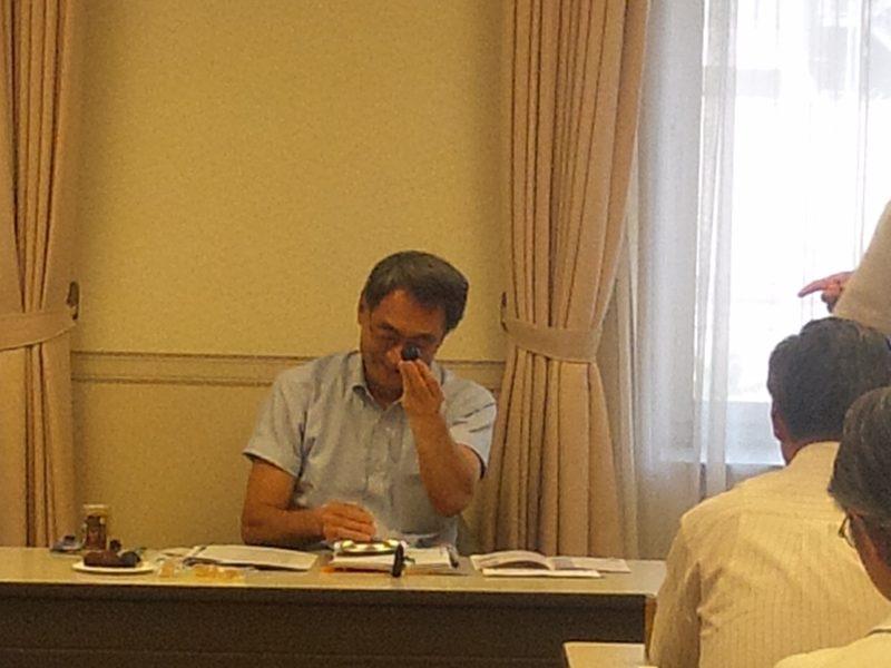 DSC 0015 800x600 - 7月22日(金)開催、第2回:AOsuki主催:学ぼう会 [青森で起業して分かった事と、これから青森で実現できるビジネスについて]