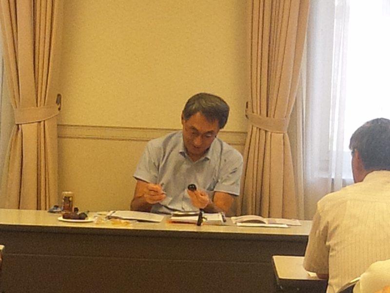 DSC 0016 800x600 - 7月22日(金)開催、第2回:AOsuki主催:学ぼう会 [青森で起業して分かった事と、これから青森で実現できるビジネスについて]