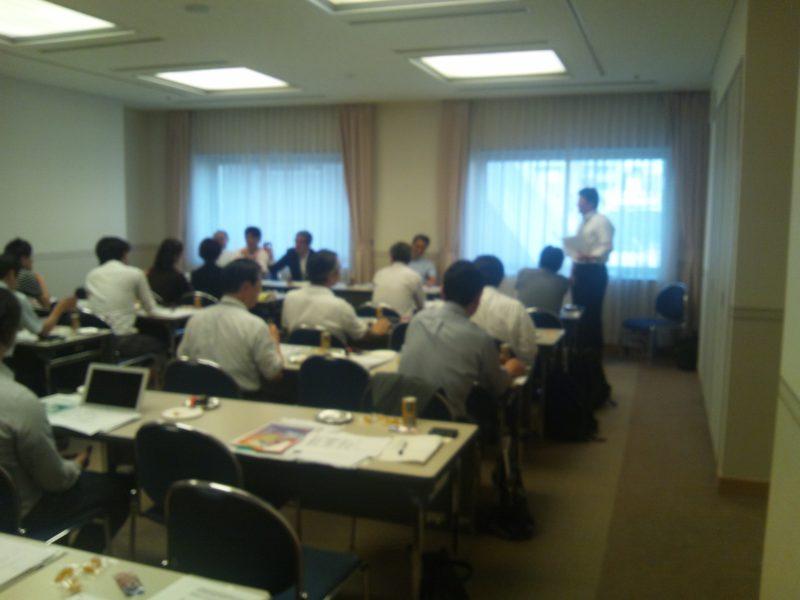 DSC 0024 800x600 - 7月22日(金)開催、第2回:AOsuki主催:学ぼう会 [青森で起業して分かった事と、これから青森で実現できるビジネスについて]