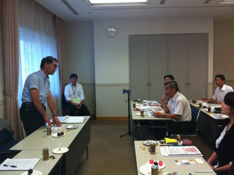 IMG 2880 800x600 - 7月22日(金)開催、第2回:AOsuki主催:学ぼう会 [青森で起業して分かった事と、これから青森で実現できるビジネスについて]