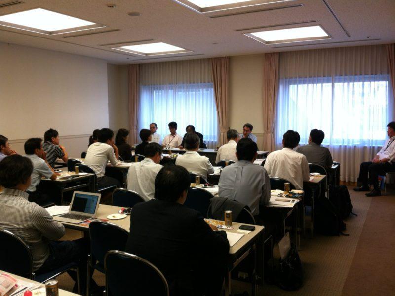 IMG 3538 800x600 - 7月22日(金)開催、第2回:AOsuki主催:学ぼう会 [青森で起業して分かった事と、これから青森で実現できるビジネスについて]