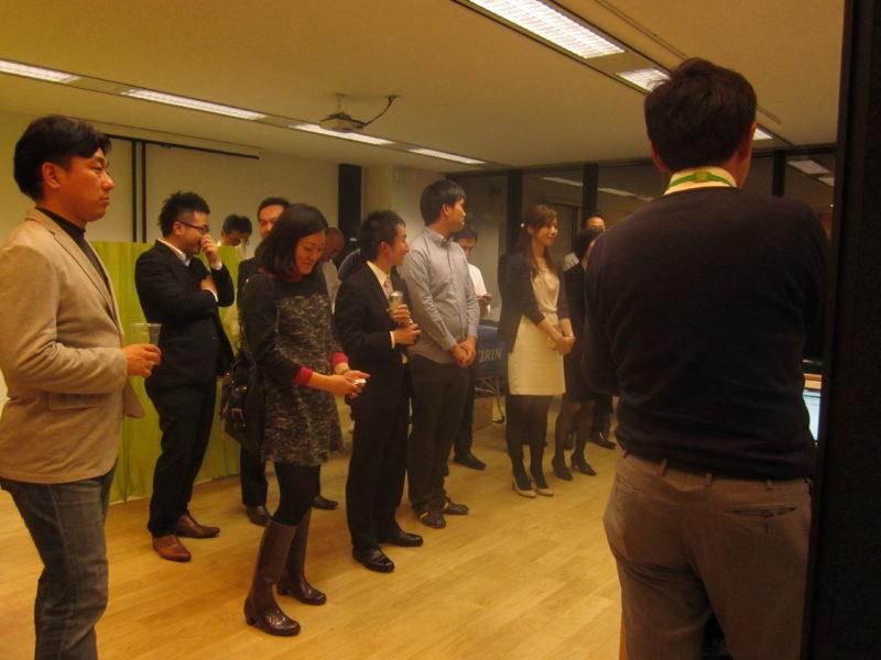 IMG 6068 800x600 - 7月22日(金)開催、第2回:AOsuki主催:学ぼう会 [青森で起業して分かった事と、これから青森で実現できるビジネスについて]