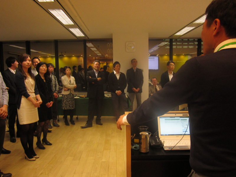 IMG 6070 800x600 - 7月22日(金)開催、第2回:AOsuki主催:学ぼう会 [青森で起業して分かった事と、これから青森で実現できるビジネスについて]
